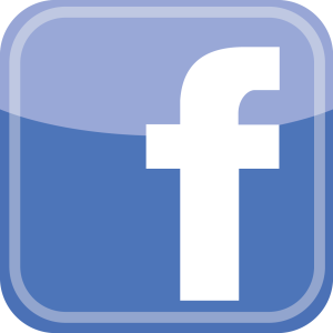 Facebook_logo-7