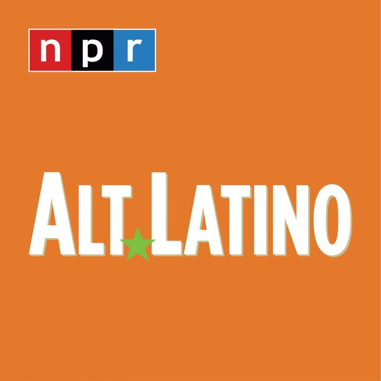 Alt.Latino's Favorite Songs Of 2020